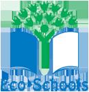 logo-eco-schools